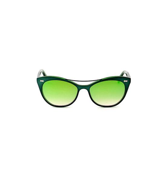 LPU-Zelda-sun-verde