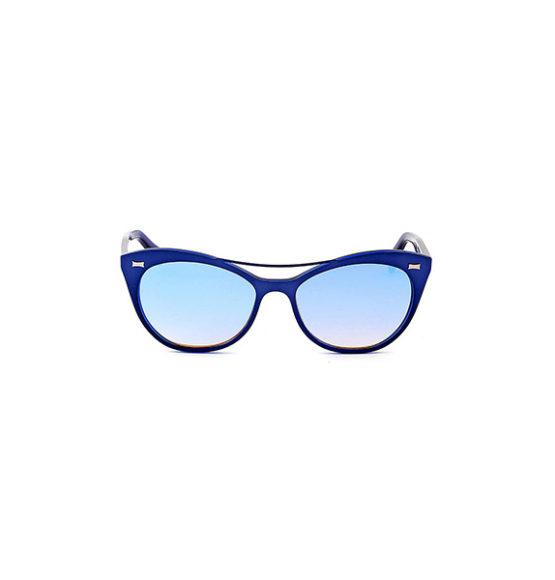 LPU-zelda-sun-azzurro