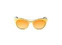 LPU-zelda-sun-giallo