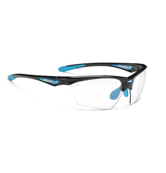 stratofly-black-gloss-blu