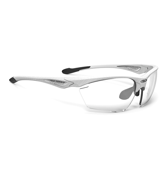 stratofly-white-carbon