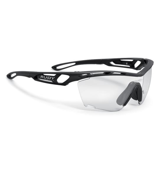 tralyx-slim-black-lente chiara